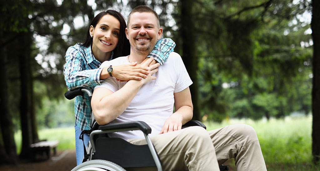 What is NDIS Funding